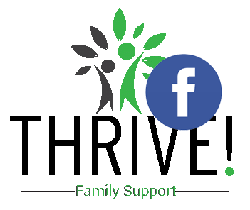 logo-color-facebook.png