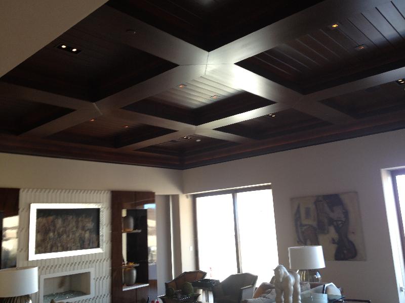Ceilings 2.jpg