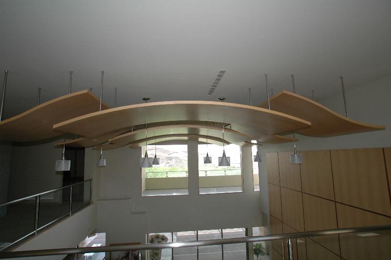 Ceilings 9.jpg