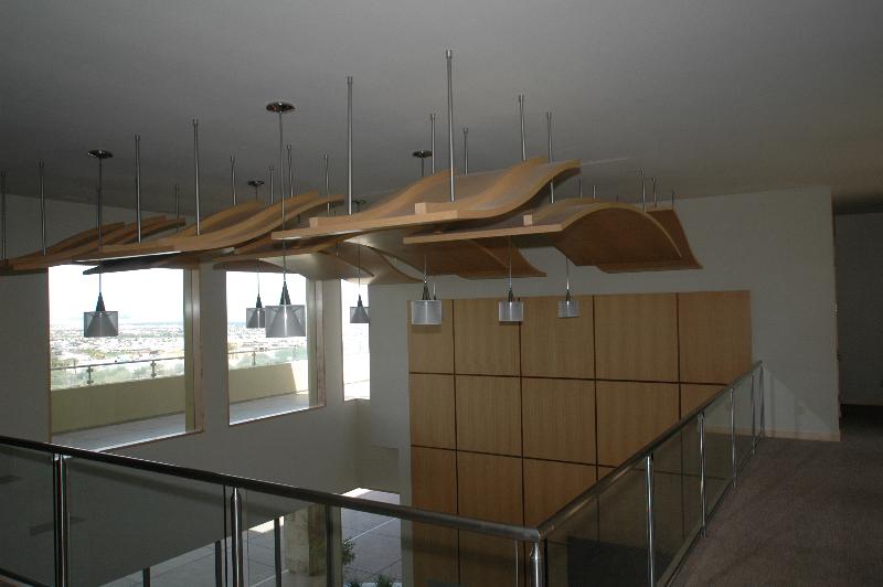 Ceilings 10.jpg