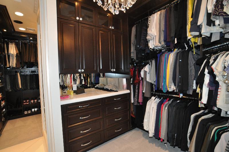Closets 7.jpg