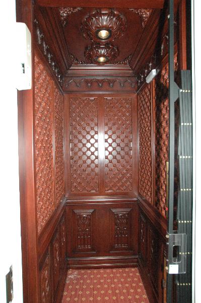 Elevators 3.jpg