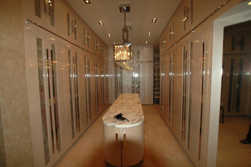 Furniture Closets 4.jpg