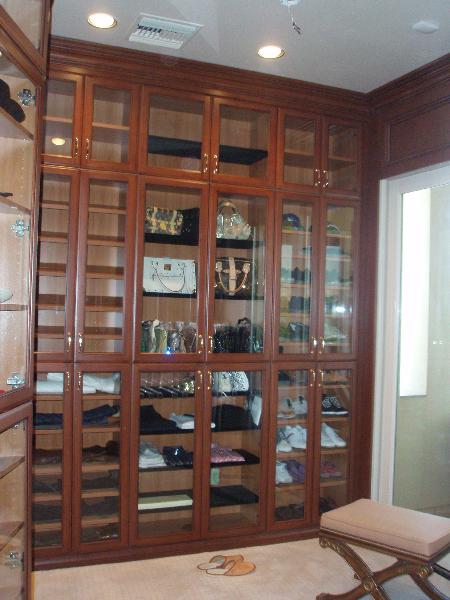Furniture Closets 9.jpg
