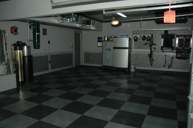 Garages 1.jpg