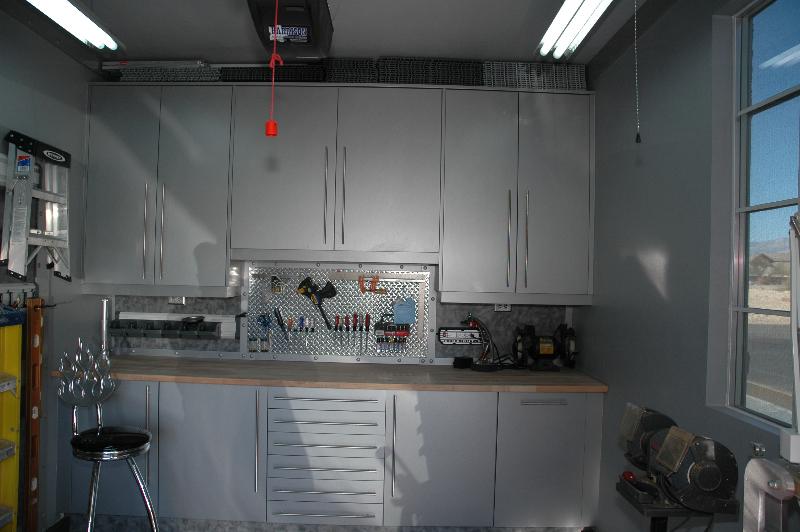 Garages 2.jpg