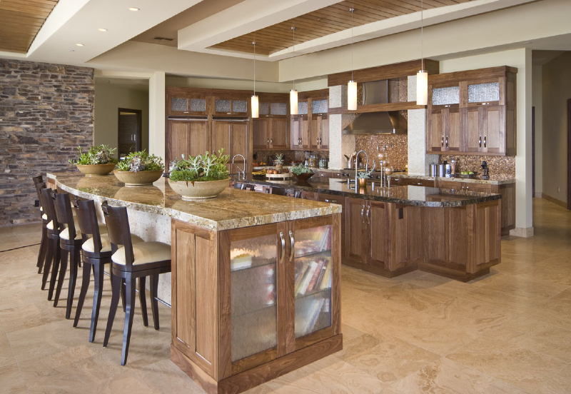 Kitchens 5.jpg