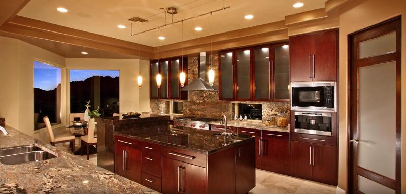 Kitchens 9.jpg