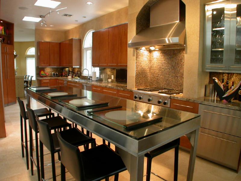 Kitchens 10.jpg