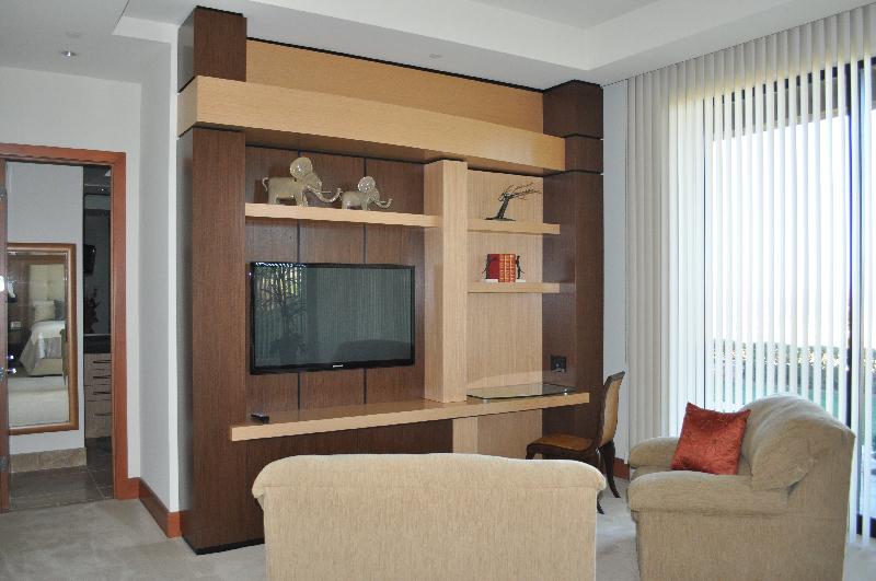 Media Rooms 6.jpg