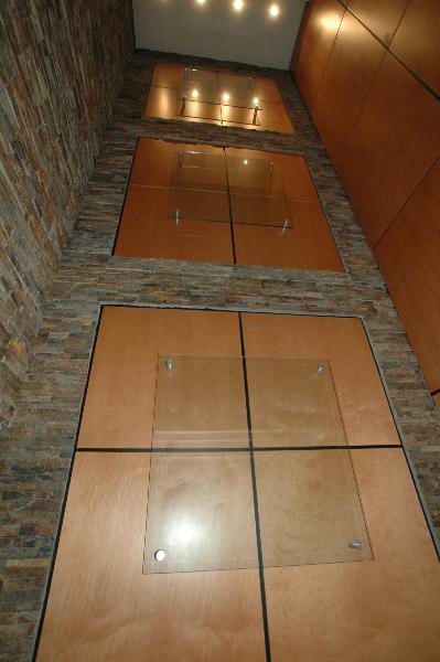 Wall Panels 3.jpg