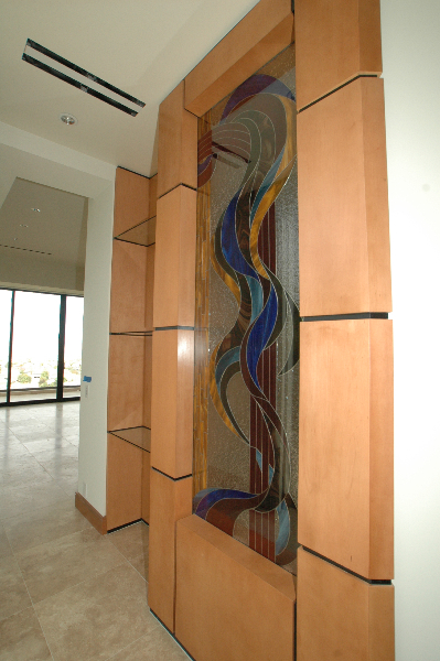 Wall Panels 4.jpg