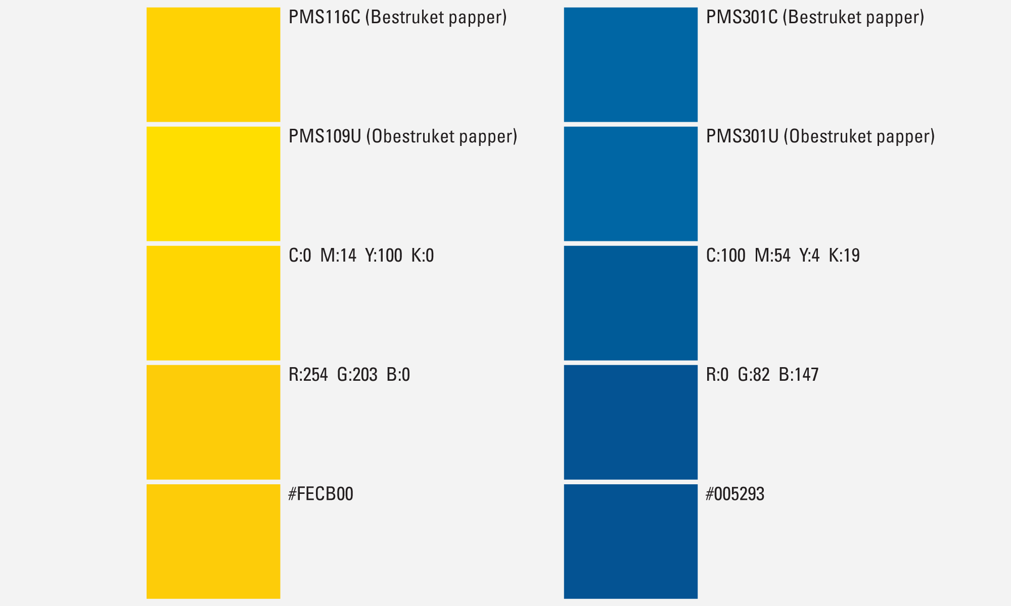 Sweden_Indesign-Swatches.png