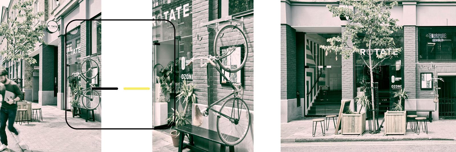 Rotate-Shoreditch-01-03_web.jpg