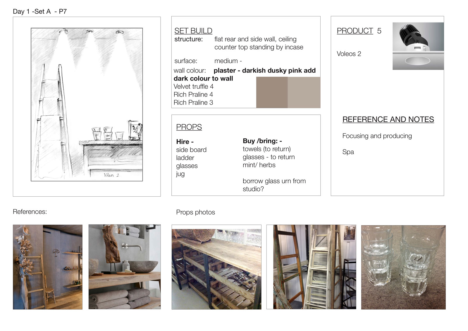 [G]-DLL-scheduled-styling-sheets-3_web.jpg