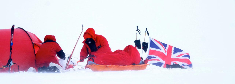 South-Pole_web.jpg