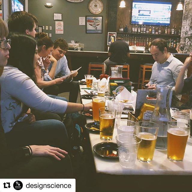 This time tomorrow - this could be you! Trivia Tuesday starts at 6:30 , $12 pitchers of beer comes with a free order of wings ! . . . . #trivia #quizzo #centercityphilly #philly #beer #wings