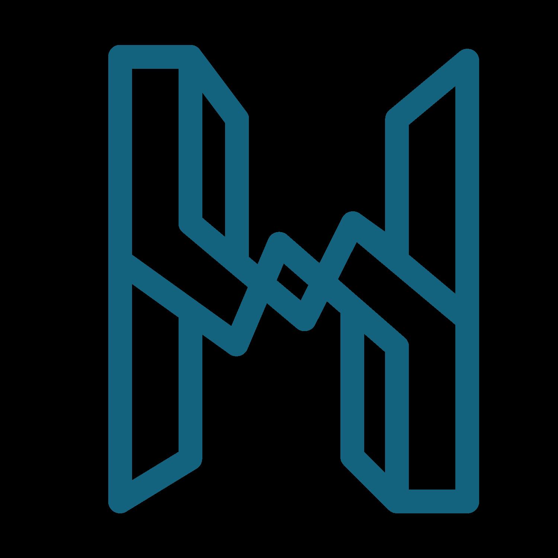 web-logodark.png