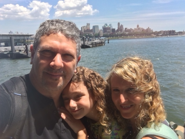 Family NYC.JPG