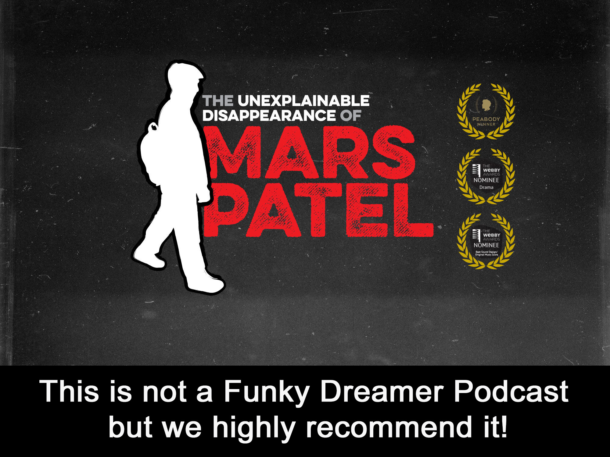 The Unexplainable Disappearance of Mars Patel.website.jpg
