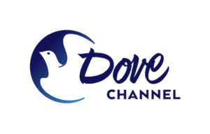 dovechannel.png