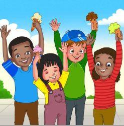Kids-with-ice-cream_WDGE.jpg