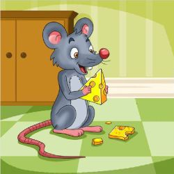 Mouse-with-sheese_WDGE.jpg