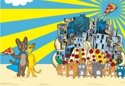 Cute-Kitty-Animals-city-700X483-72ppi.jpg