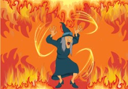 Cute-Kitty-witch-fire-300X207-72ppi.jpg