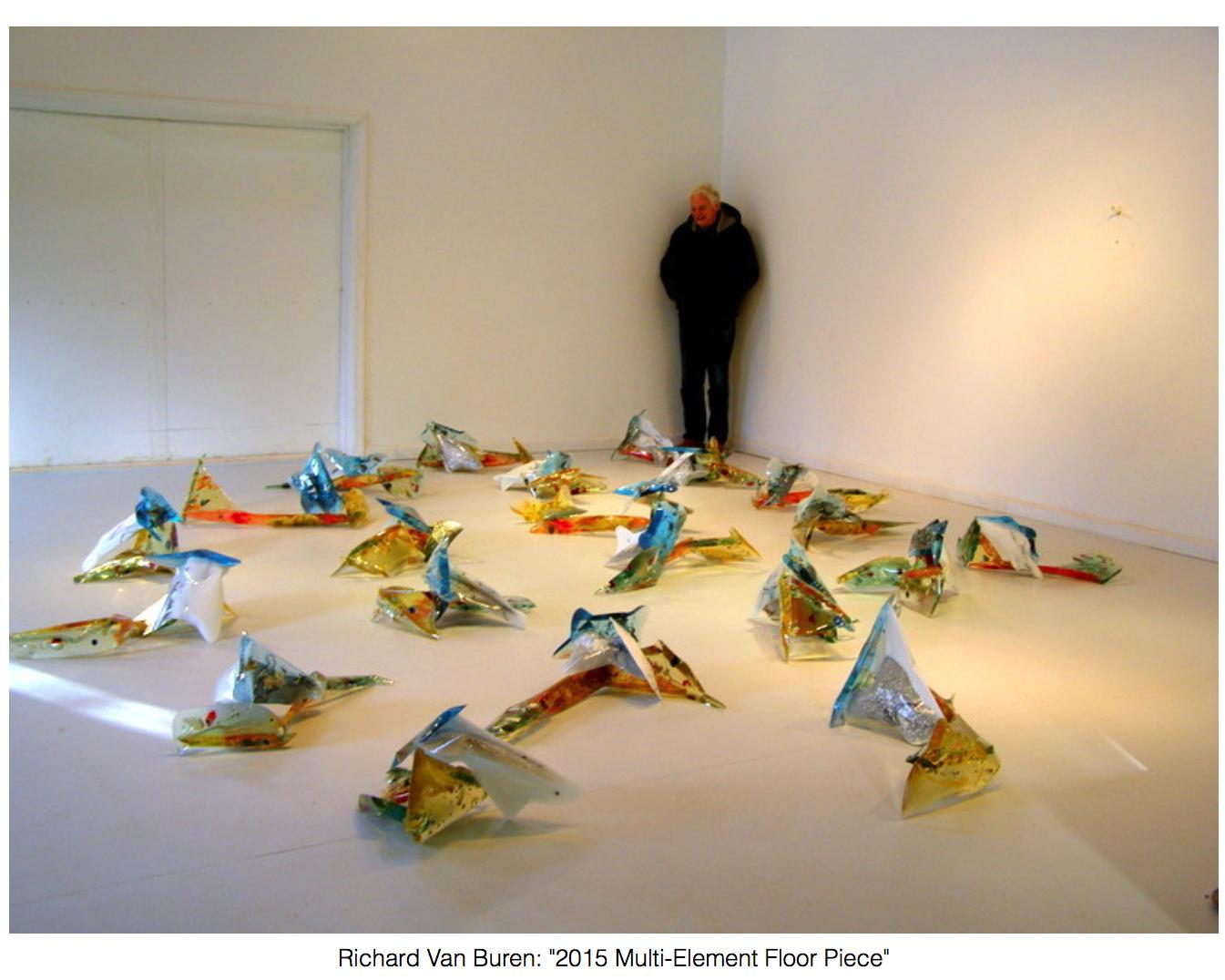 Richard Van Buren.png