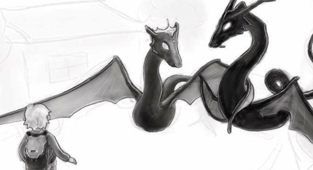 DonuttheDragon.Sketch.PNG