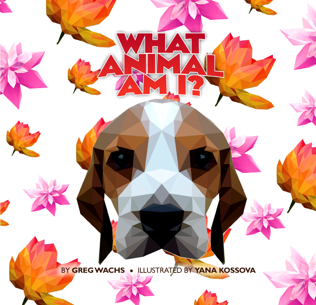 What Animal Am I cover 652X630.jpg