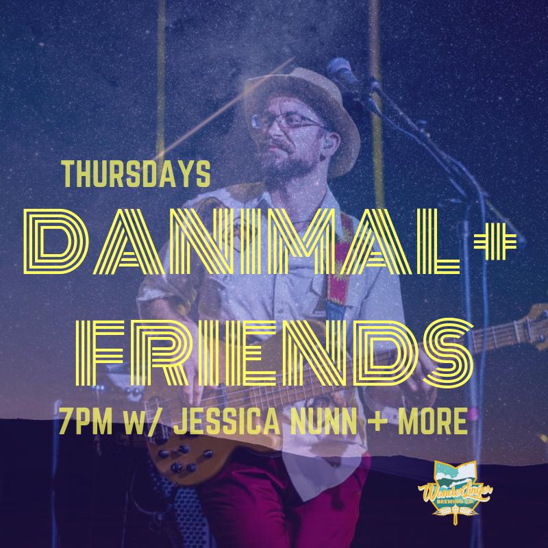DANIMAL + FRIENDS (1).png