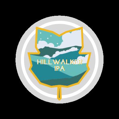 Hillwalker IPA.png