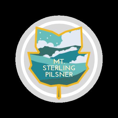 Mt. Sterling Pilsner.png