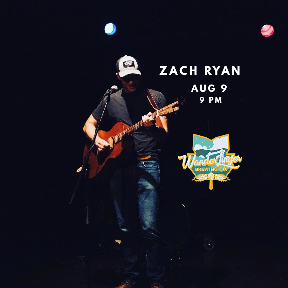 Zach Ryan.jpg