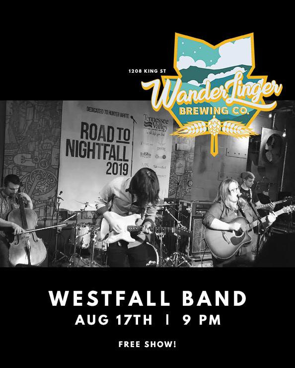 Westfall Band.jpg