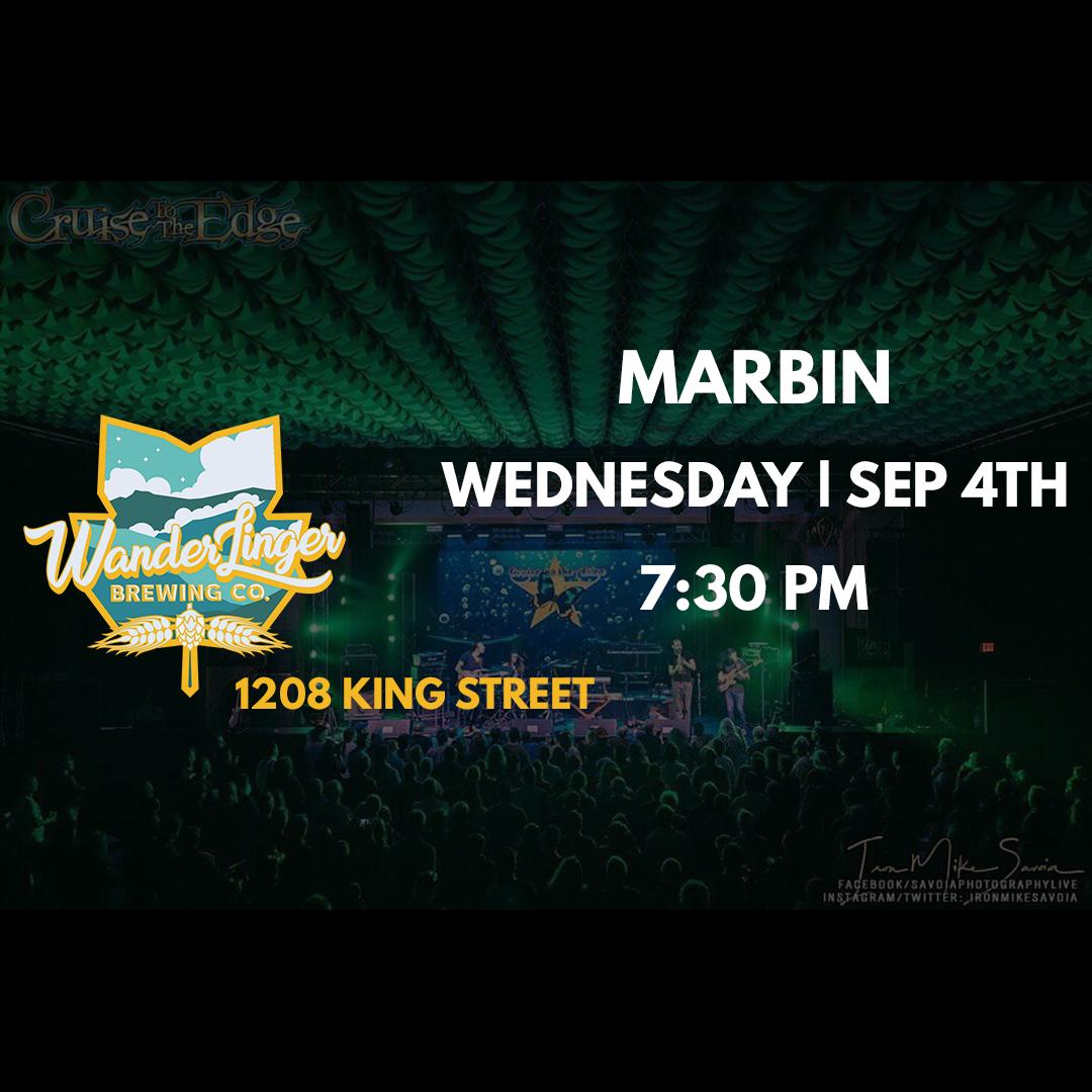 MARBIN - IG.png