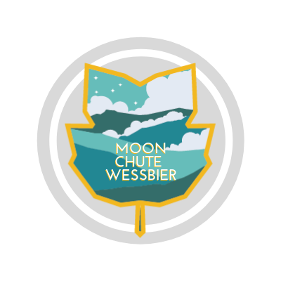 Moon Chute Wessbier.png