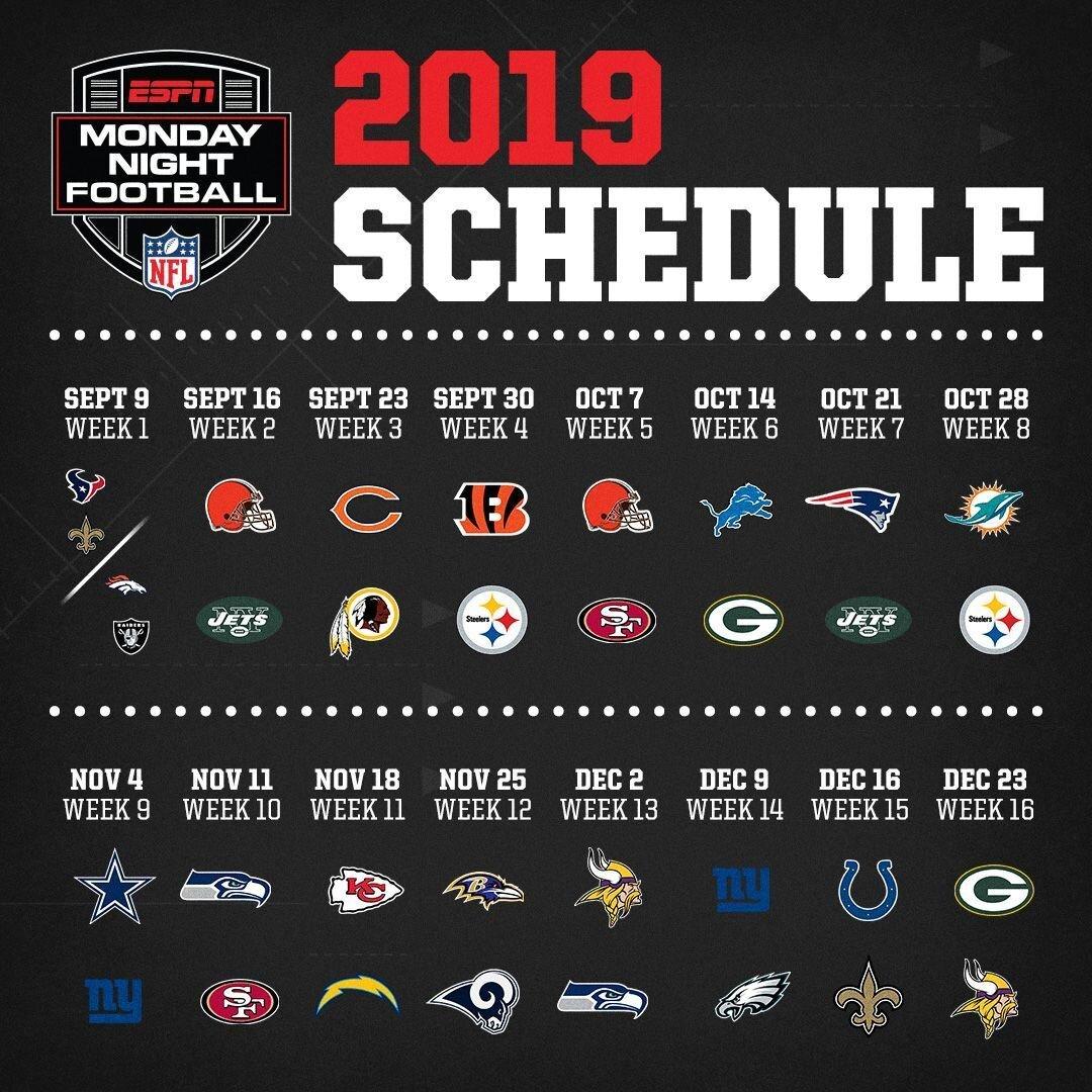 MNF Schedule.jpg