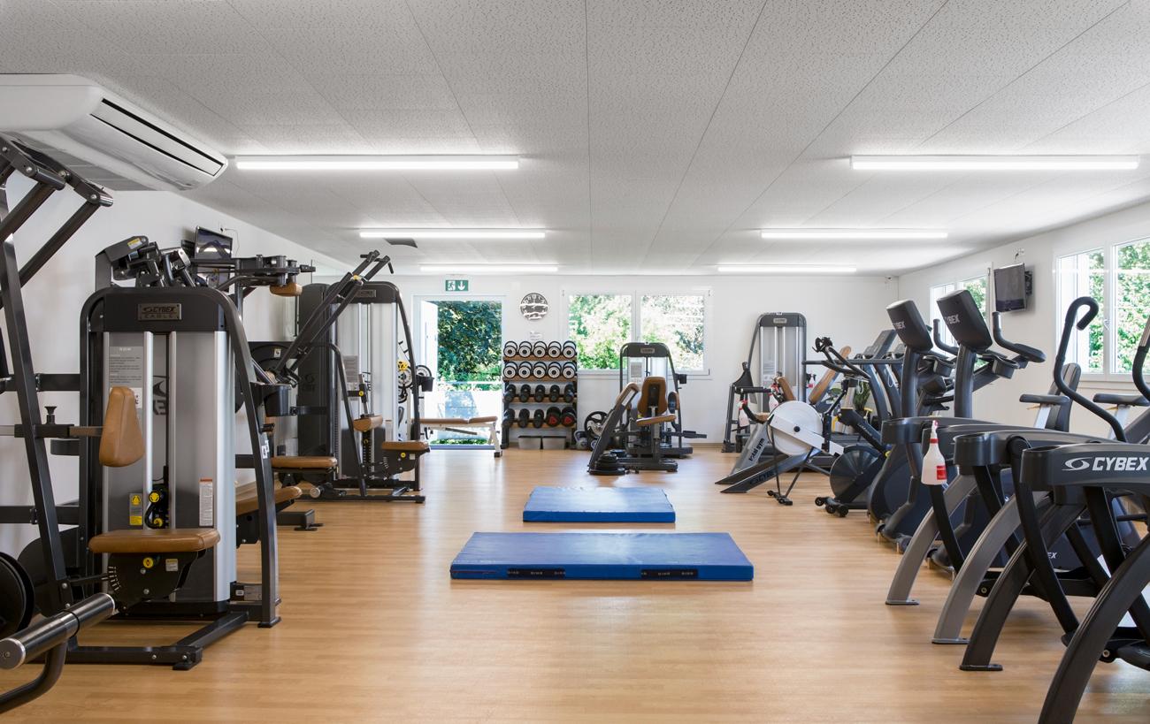 Trainingcenter.jpg