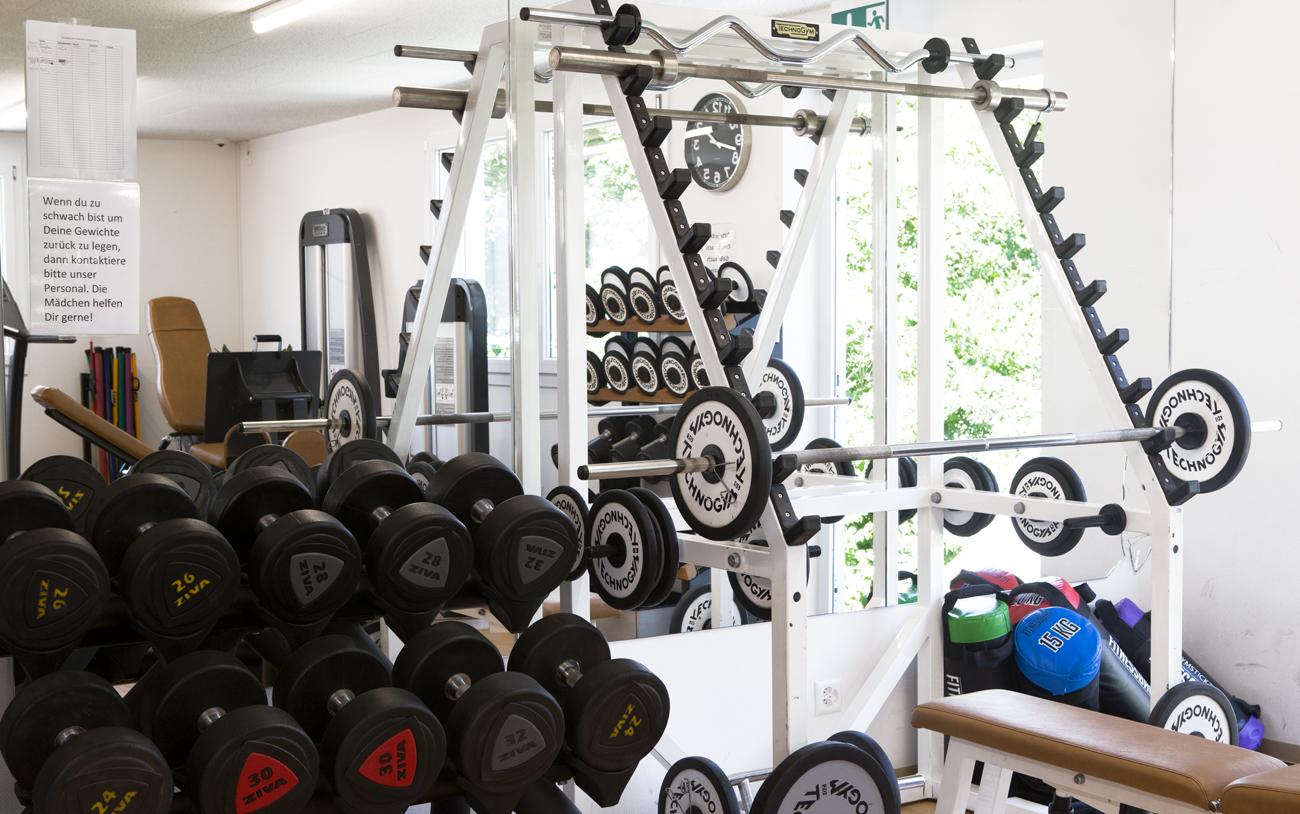 Trainingcenter4.jpg