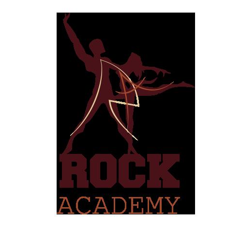 RockAcademy_Logo.png