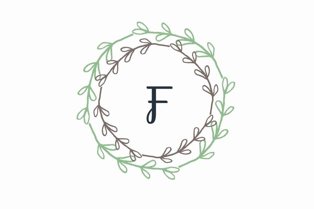 flourish-mini-logo.png