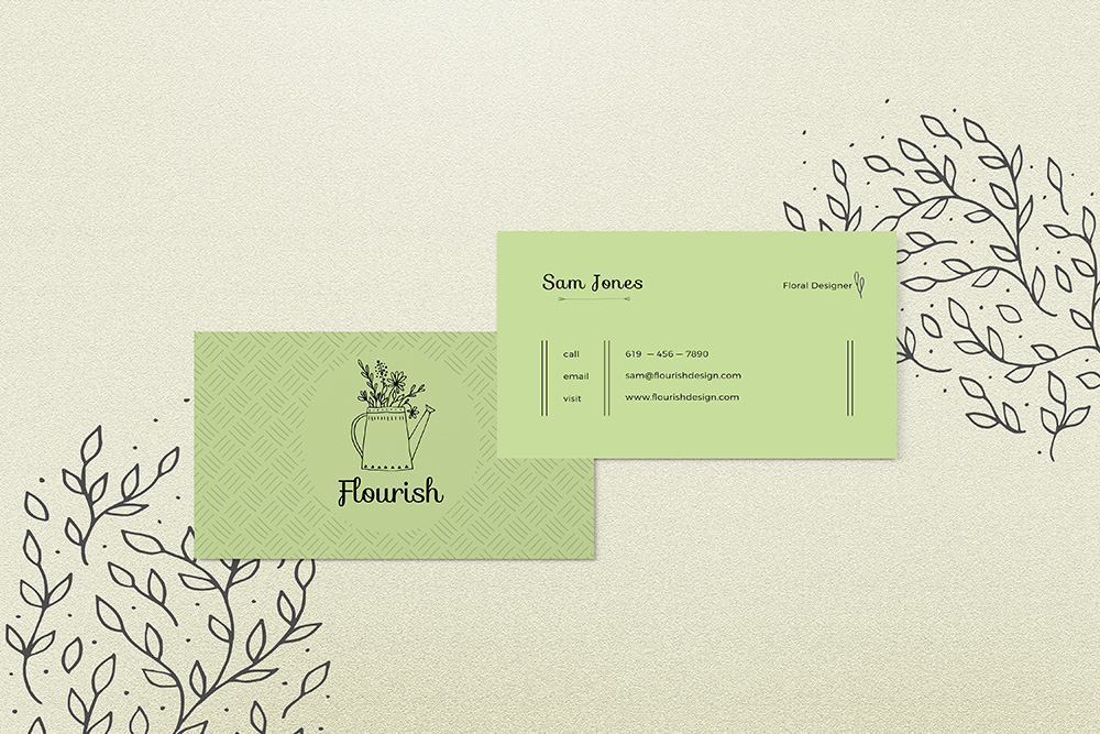 flourish-biz-cards-port.jpg