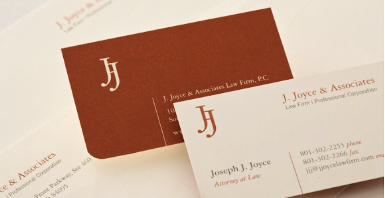 Top 6 Professional Business Cards Tips & Examples.jpg