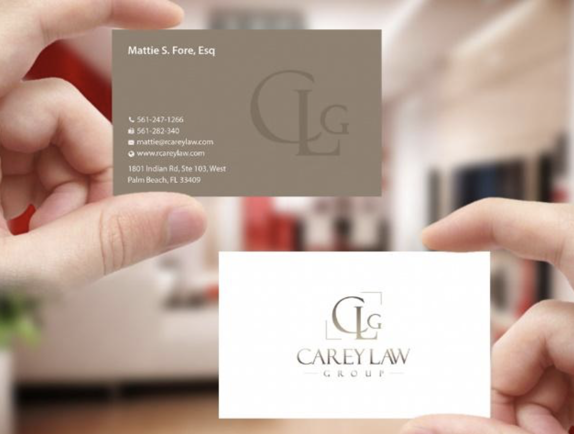 Top 6 Professional Business Cards Tips & Examples.png
