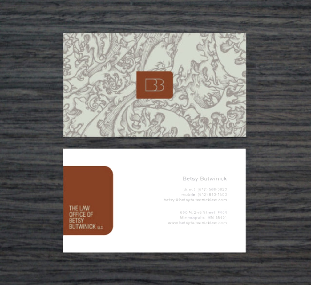 Top+6+Professional+Business+Cards+Tips+%26+Examples.jpg
