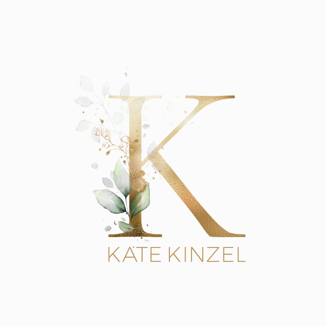 kate-logo-final.jpg