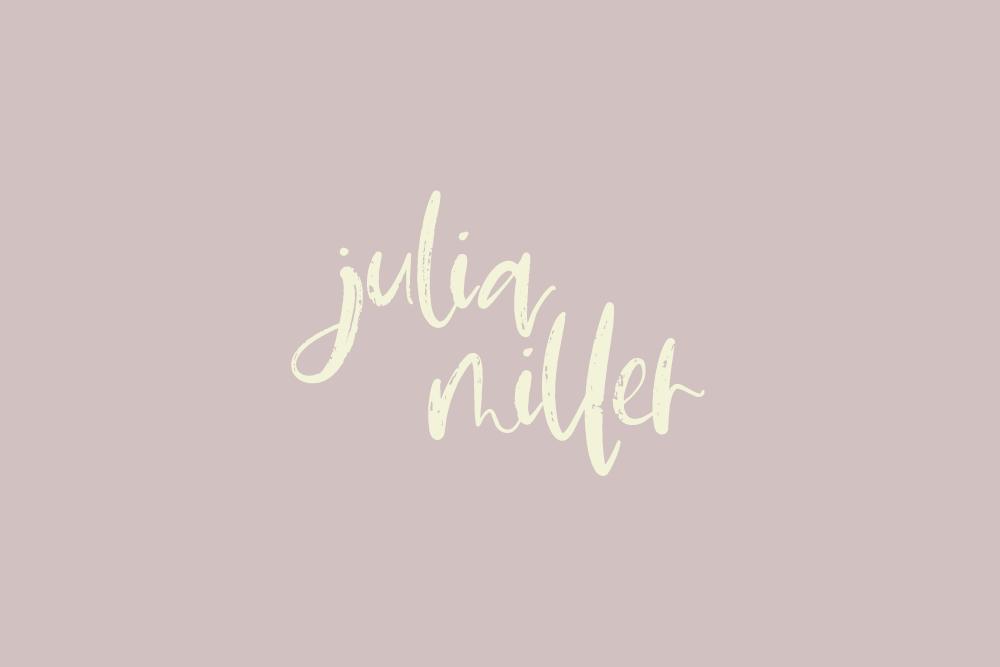 solo-logo-julia-miller.png